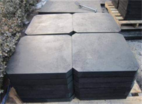 Ultra High Molecular Weight Polyethylene plate