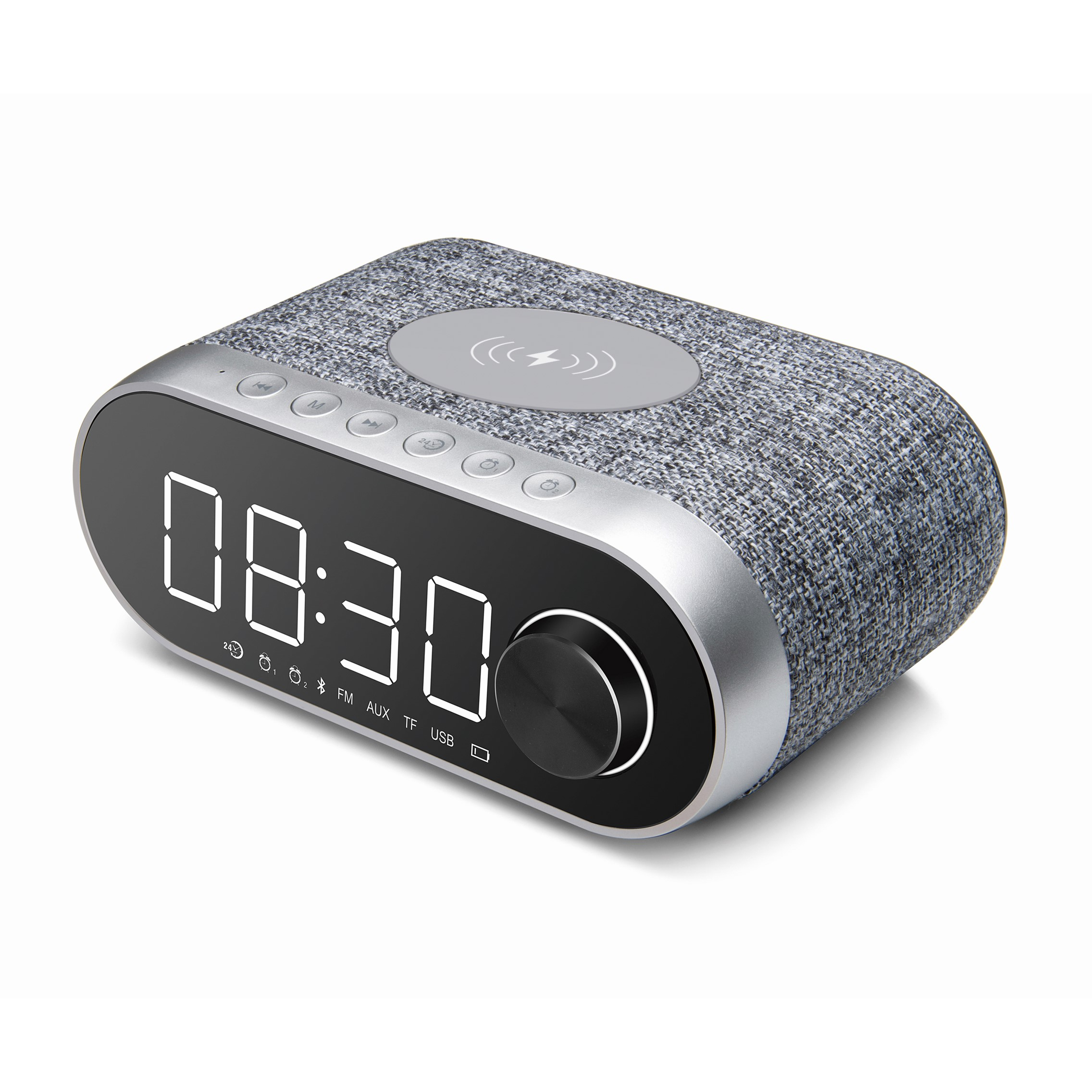 Cheap price Bluetooth Speaker Portable Speaker Karaoke Speaker Outdoor Bluetooth Speaker