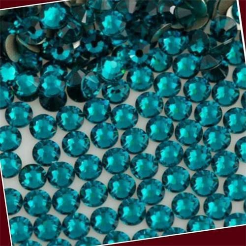 DMC Hot Fix Crystal Stone iron on clothing