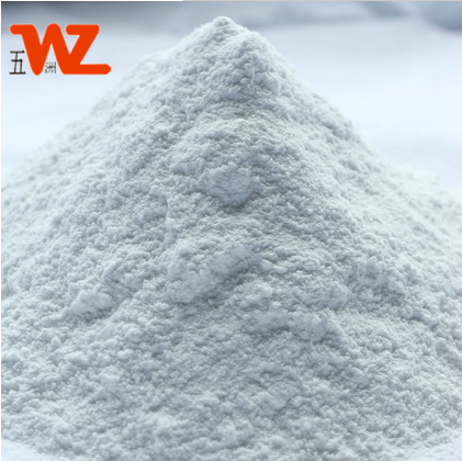 Selling magnesium chloride anhydrous powder