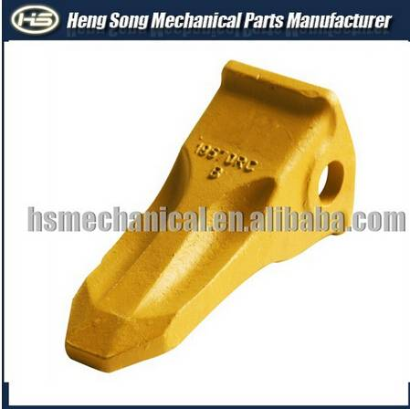 forged excavator bucket teeth in stock in good quality