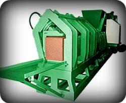 Sell Cocopeat Block Making Machine