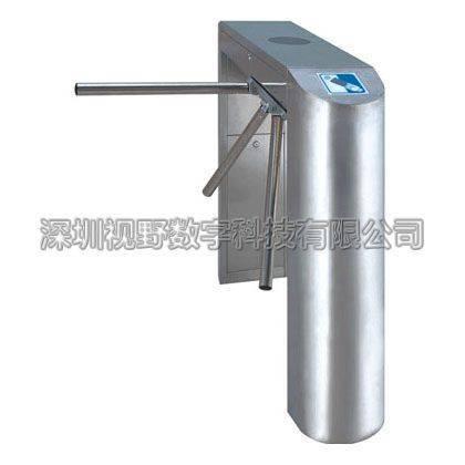 tripod turnstile,swing gate,flap gate,sells armdrop turnstile,shift gate,turnstile,ticket machine