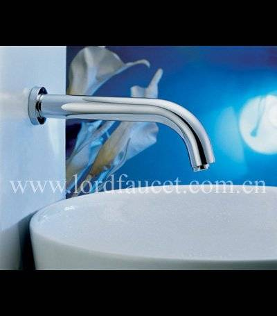 Wall Mounted Infrared Automatic Faucet - BD-8305