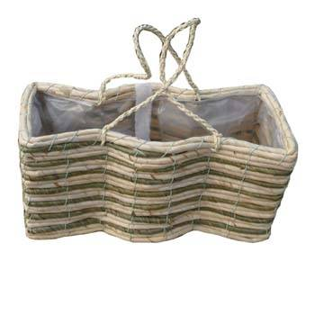 sell fruit basket