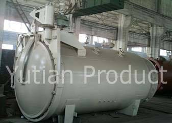 sell pressure vessel, air cooler, heat exchanger, reation tower