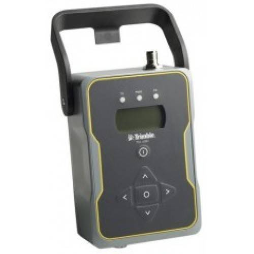 Trimble TDL450 GPS Radio