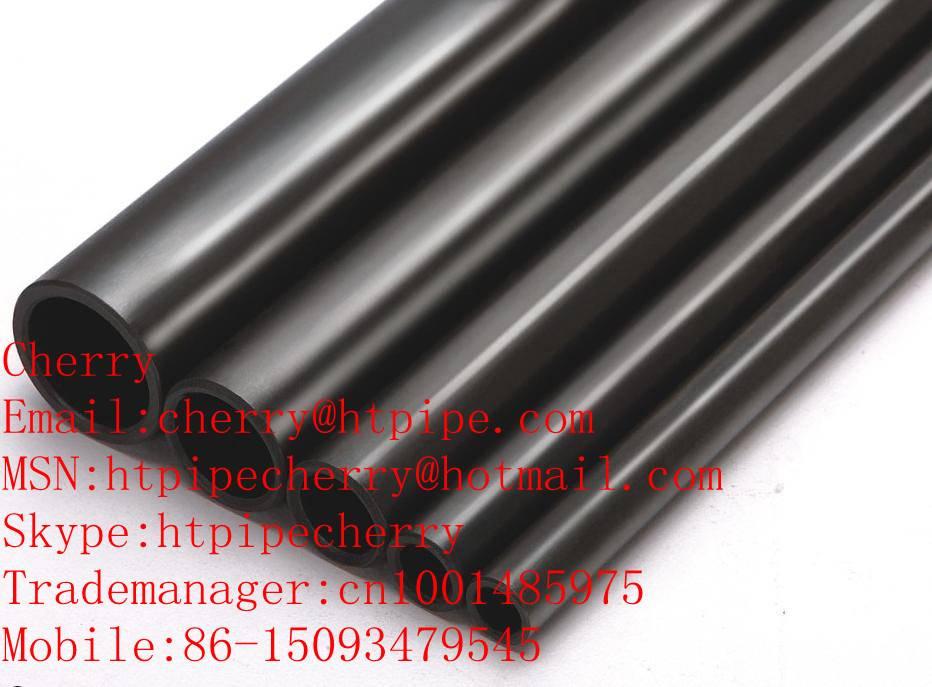 N08800 / 1.4876 Steel Tube