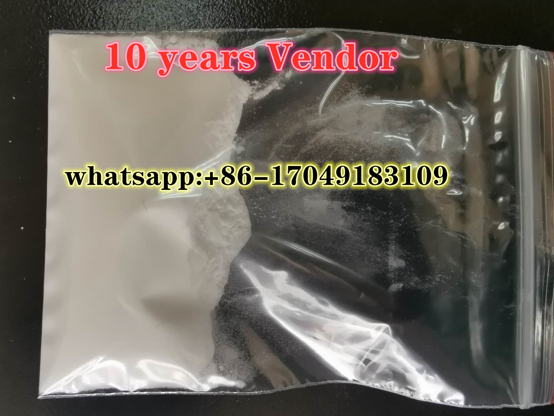 New production 5CABP 5cabp white powder WHATSAPP:+8617049183109