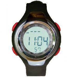 Sell heart rate monitor/pulse watch