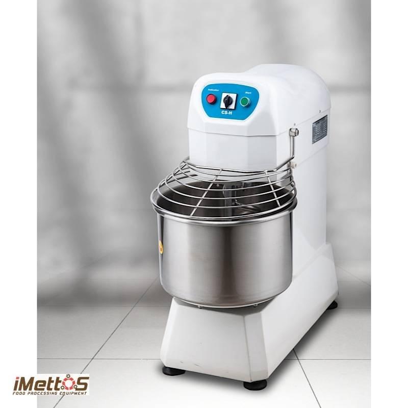 best best dough mixer