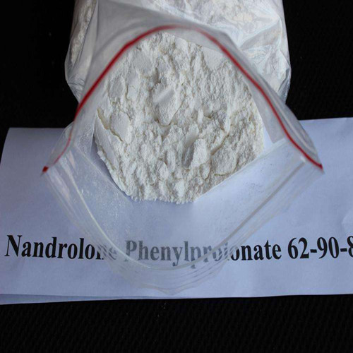 Nandrolone phenylpropionate /NPP/ Nandrolone hydrocinnamate/CAS434-22-0