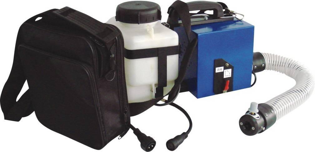 OR-DP3Z DC Battery Powered Sprayer(DC 24V Battery Sprayer)
