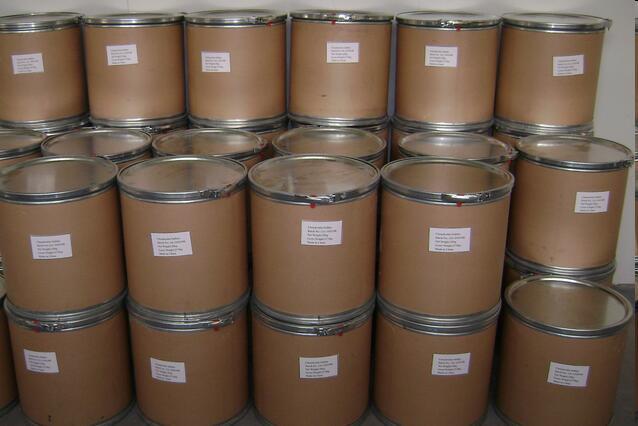 sell sodium hyaluronate