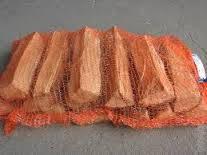 Oak,Beech,Ash,Spruce, Hornbeam,Birch firewood - kiln dried firewood