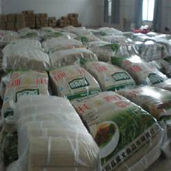 USA Standard Quality Jiangxi/Guilin Rice Vermicelli, Rice Stick, Rice Noodles