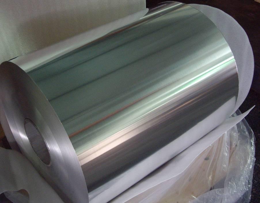 kitchen use aluminum foil