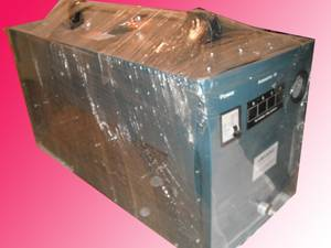 brown gas generator 400L/hr flow rate