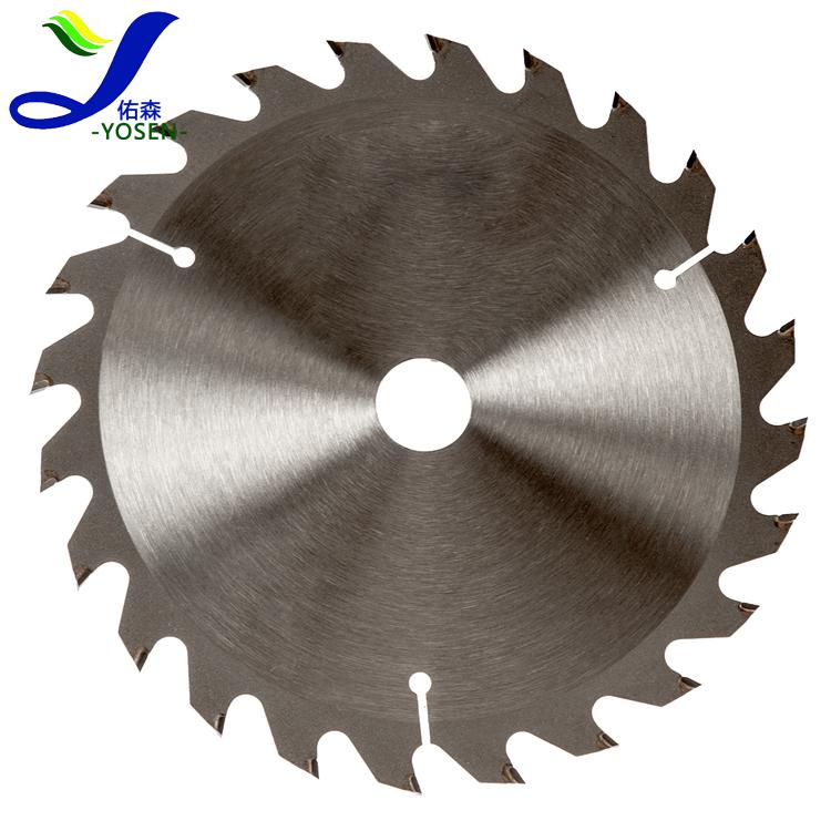 """TCT 36"""" circular saw blade"""