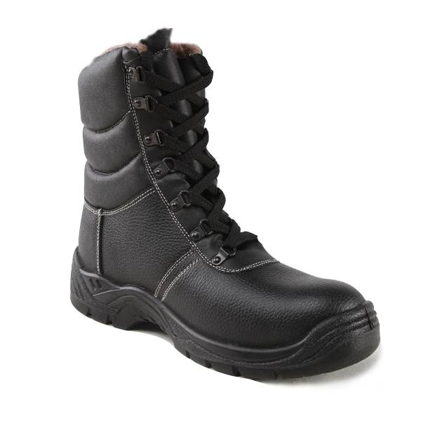 Fashional Steel Toe Safety Shoes/Safety Military Boot/Steel Cap Safety Shoes SB/SBP/S1/S2/S3
