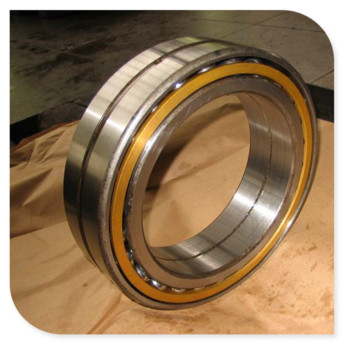 BSD3572C angular contact ball bearing for screw drives BSD 3572 C BSD 3572 C/QFCB BSD3572CQFCB