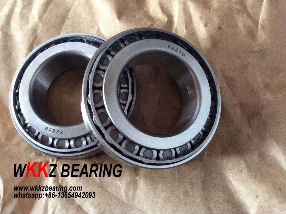 33030 TAPER ROLLER BEARINGS,CHINA BEARING,WKKZ BEARING