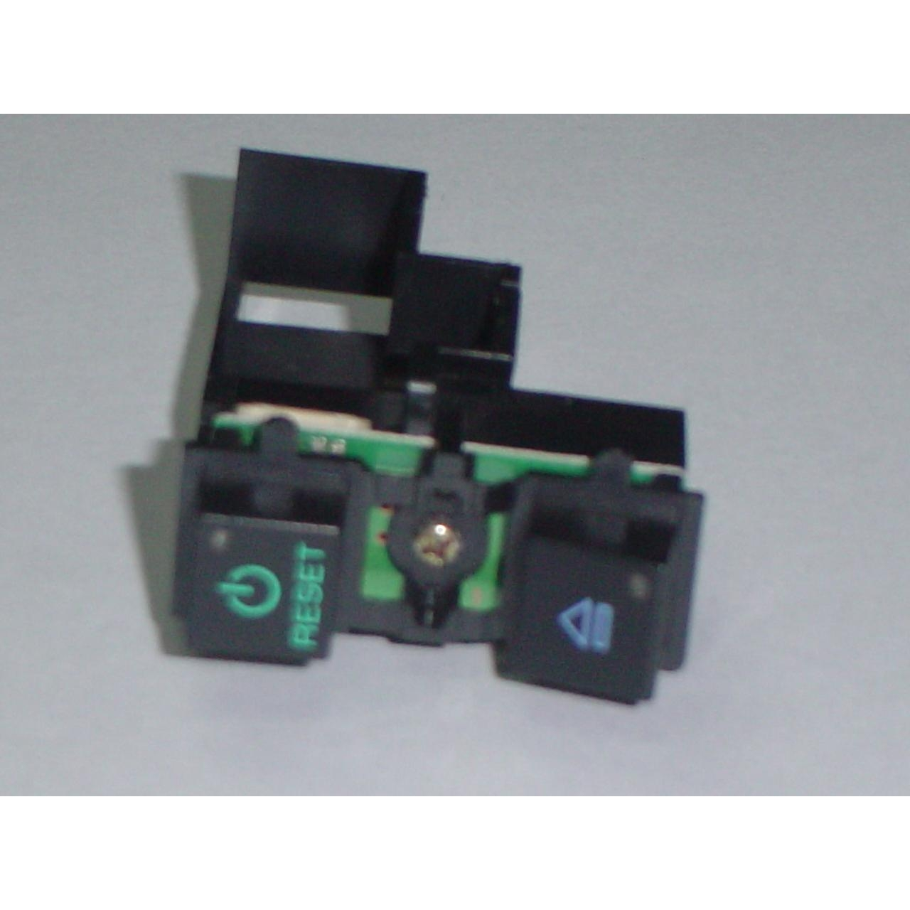 PS2 console switch,psp lens,xbox lens,memory card