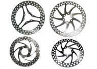 disk brake bicycle parts