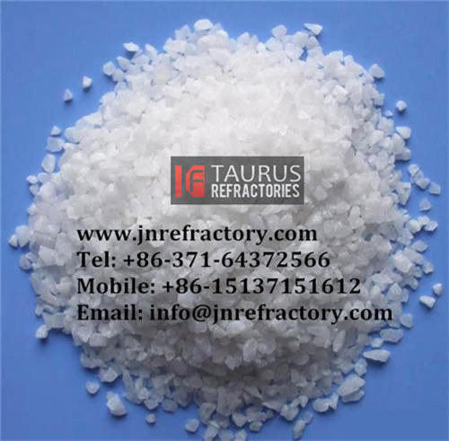 Refractory Cement with good price