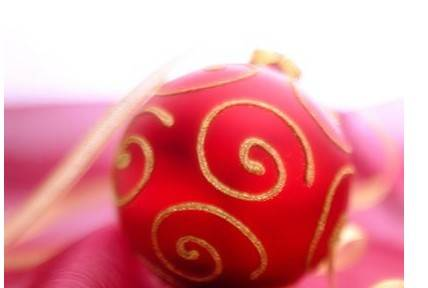 the most economical air shipping to ATLANTA from shenzhen for christmas ornaments--skype:ww520104