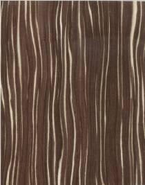 Brown Ice Tree series engineered wood veneer