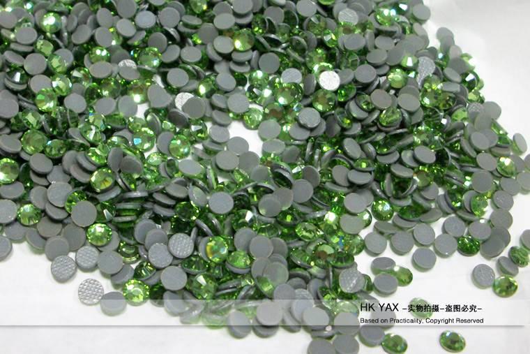 hot fix dmc stones for shoes,dmc hot fix wholesale,china factory hot fix dmcstones