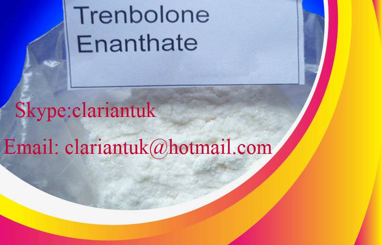 Testosterone Enanthate Powder Treating Low Testosterone Muscle Steroid Powders