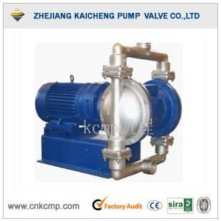 DBY electric diaphragm pump
