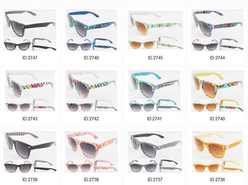 supply promotion sungalsses ,cheap price sungalsses from zl eyewear factory