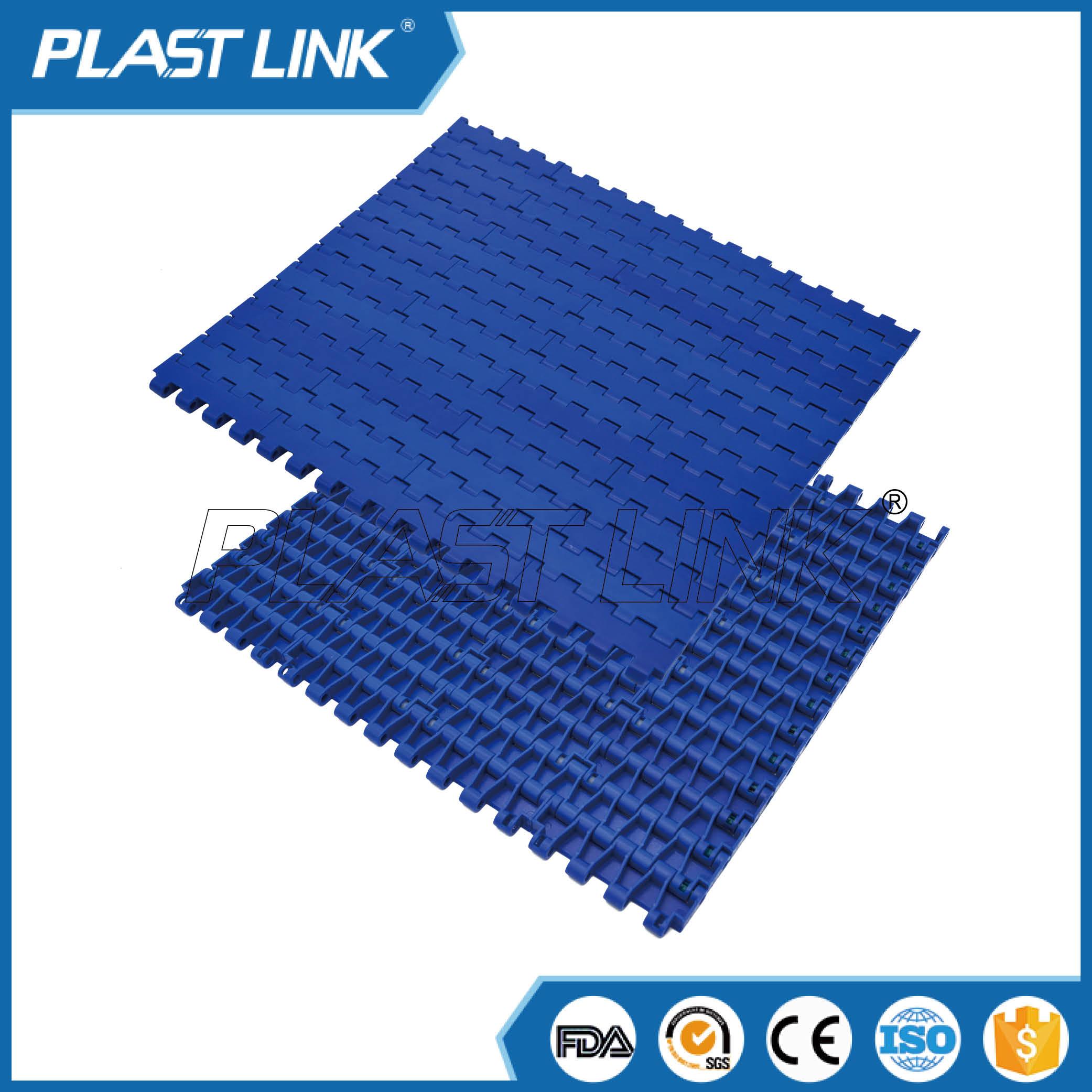 5935 modular belt