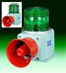 LED lighting/flickering (SHD-L/LF)