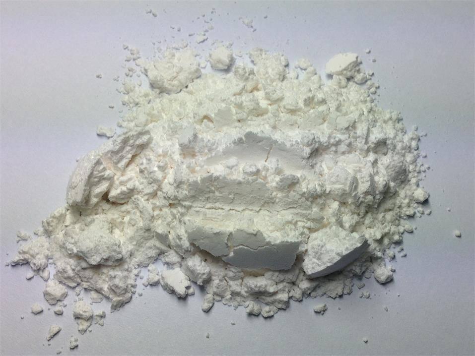 OxymetholoneAnadrol Oxymetholone powder ,Anadrol Oxymetholone powder High quality Delivery guarantee