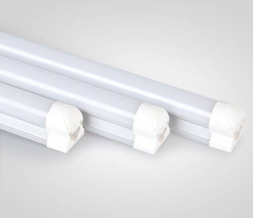 SMD2835/3528 T8 LED Tube Light 8W/10W/12W/15W/18W/20W