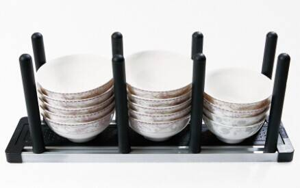 Sell Bowls Rack, Bowls Holder GC41, GC46