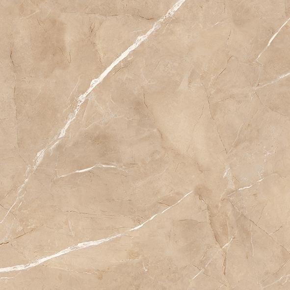 Sold well Marble Tile Decorative Tile Glazed Porcelain Tile Wall Tile for Home Decoration(800X800mm)