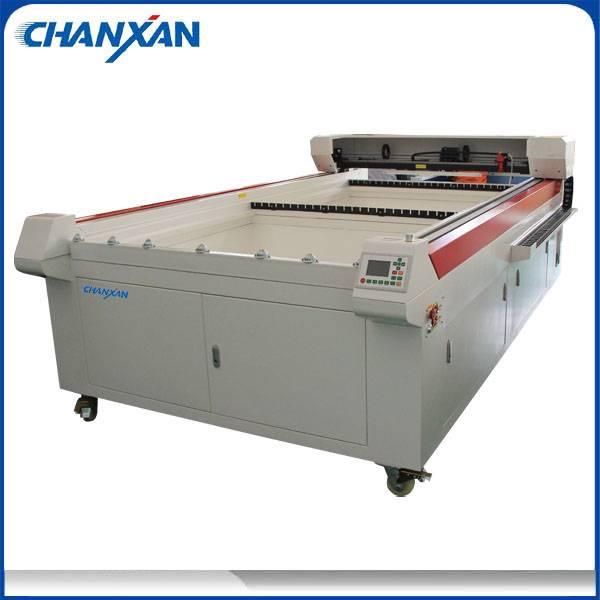 China big size acrylic CW-1325laser cutting from Skype sophia929209