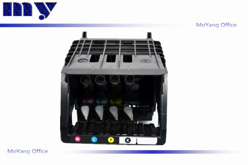 Hight quality hp950 printhead for HP 8100 8600 printer