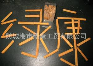 high quality cinnamon & star aniseed from China