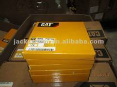 Caterpillar C9 Piston,spare parts