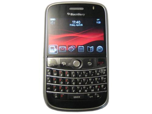 wholesale blackberry 9000 bold favorable price, blackberry cellphone