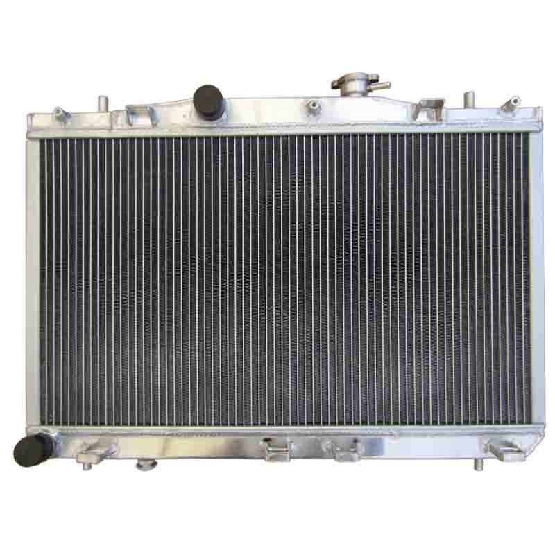 All Aluminum Radiator