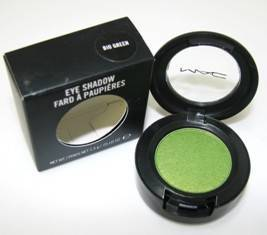 MAC Eye Shadow Guaranteed Authentic USA Based Seller
