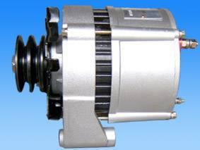 Engine Gemerators TY160 Cummins Bulldozer