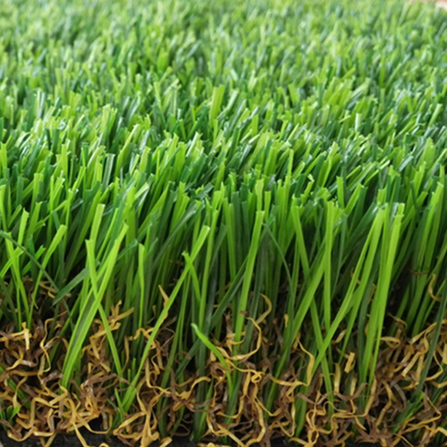 see landscape artificial grass for garden